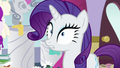 "Rarity ""oh, no!"" S7E6.png"