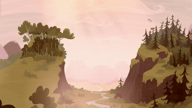 File:Smokey Mountains in a flashback S5E23.png