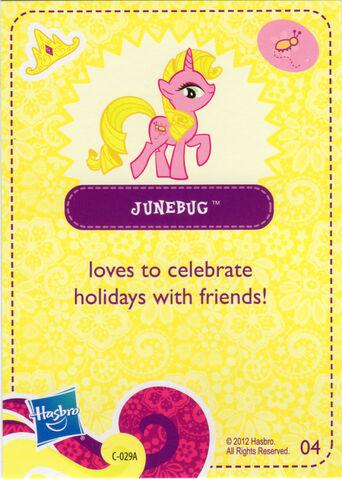 File:Wave 5 Junebug collector card.jpg
