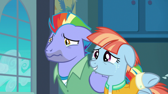 File:Windy Whistles wipes her tears away S7E7.png