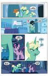 Comic micro 1 page 7