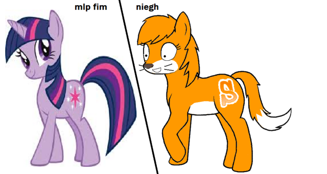 File:FANMADE Twilight and Niegh.png