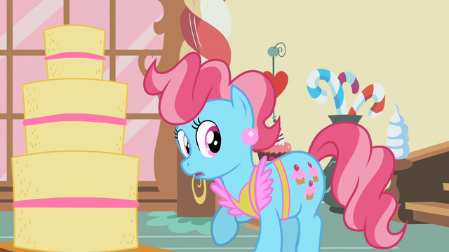 File:Mrs. Cake you're serious right S2E13.png