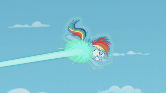 File:Starlight's magic disabling Rainbow Dash S5E25.png