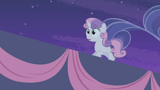 File:Sweetie running S4E19.png