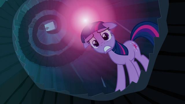 File:Twilight shocked S3E2.png