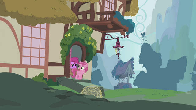 File:Berryshine whisking filly doorstep S1E09.png