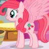 File:FANMADE Juliana3105 My Little Pegasus.jpg