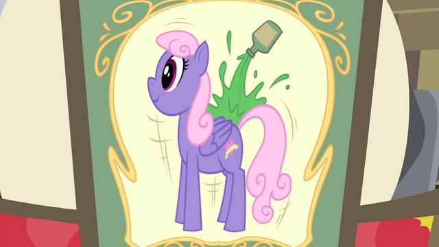 File:Picture showing a tall pony S4E20.png