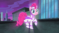 Pinkie Pie as Fili-Second S4E06.png