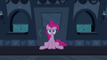 Pinkie Pie between the two windows S2E24.png