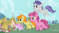 Ponies watching S2E06.png