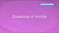 S1E20 Title - Italian.png