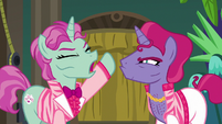 """Trainer 1 """"why do you keep changing everything?"""" S6E20"""