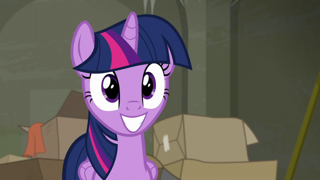 File:Twilight Sparkle grinning eagerly S6E9.png