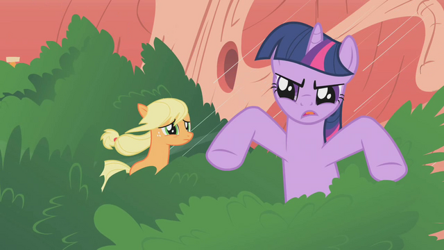 File:Twilight there giant tree S1E8.png
