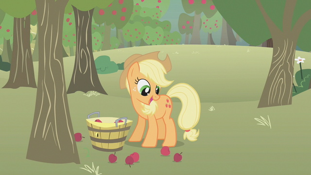 "File:Applejack ""Eventually"" S1E12.png"