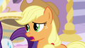 "Applejack ""one of your new designs"" S7E9.png"