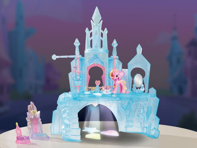 File:Explore Equestria Crystal Empire Playset photo.jpg