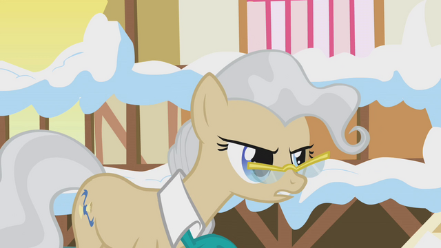 File:Mayor Stop At Once S1E11.png