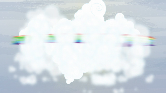 File:Rainbow spinning around a cloud S5E5.png
