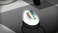 A piece of Rainbow's mane S5E15.png