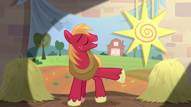 "File:Big Mac singing ""watch the sunset from the field"" S7E8.png"