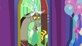 """Discord """"you're not as close as you think"""" S7E1.png"""