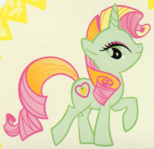 File:Golden Delicious unicorn ID.png