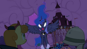 Luna Eyes 3 S2E4.png