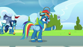 "Rainbow Dash ""I'm your biggest fan"" S7E7.png"