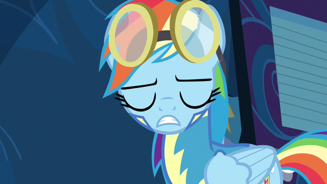 File:Rainbow Dash want anypart S3E7.png