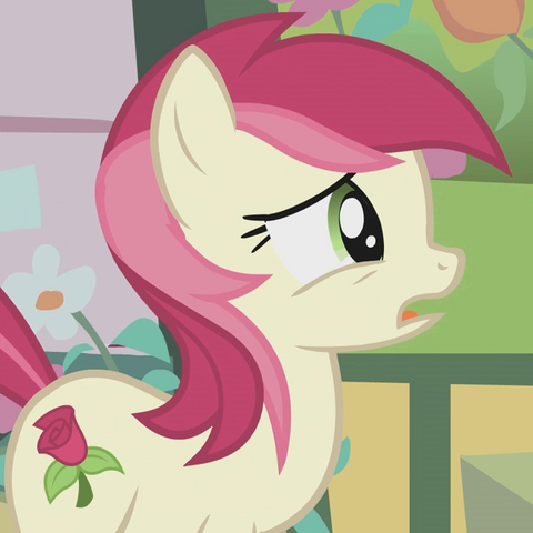 File:Rose id S1E9.png