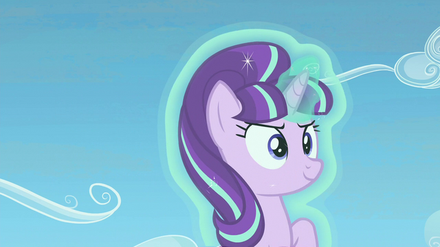 File:Starlight succeeds in her doing S5E26.png