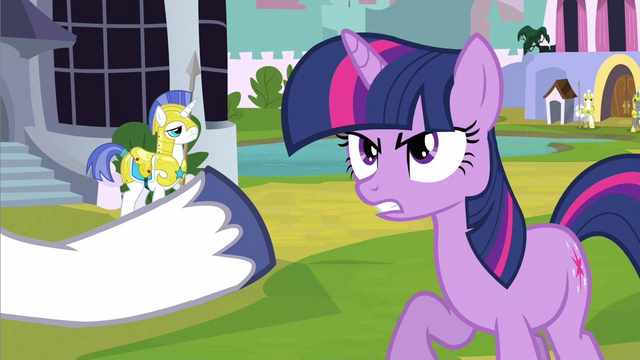 File:Twilight how dare you S2E25.png