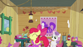 Apple Bloom stomping paint S2E17.png