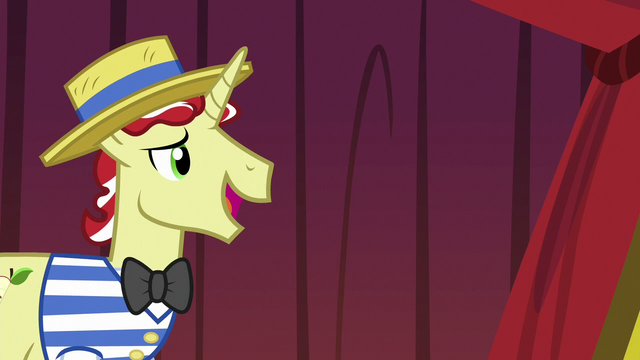 File:Flim suggests the Canterlot Two-Step S6E20.png