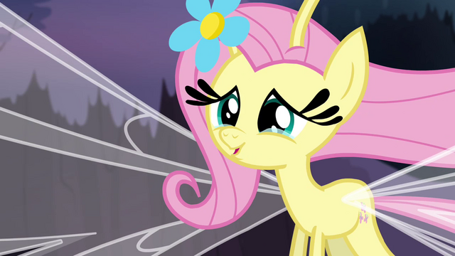 """File:Fluttershy """"I'll miss you"""" S4E16.png"""