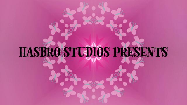 File:Hasbro Studios presents Fluttershy cutie mark EG opening.png