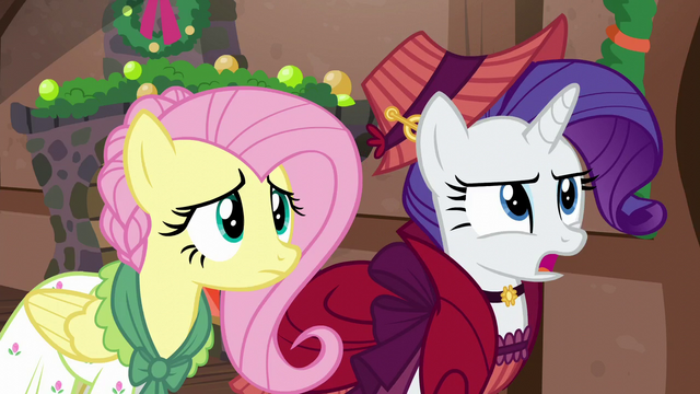 """File:Merry """"I don't suppose"""" S06E08.png"""