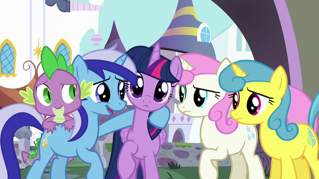 File:Minuette laugh S5E12.png