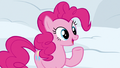 """Pinkie Pie """"you have an emergency plan"""" S7E11.png"""