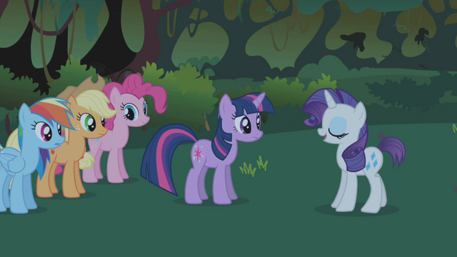 File:Rarity short tail S01E02.png