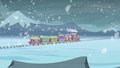 The Friendship Express heading north S3E01.png