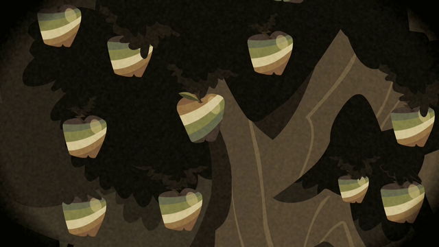 File:The Zap Apple tree S2E12.png