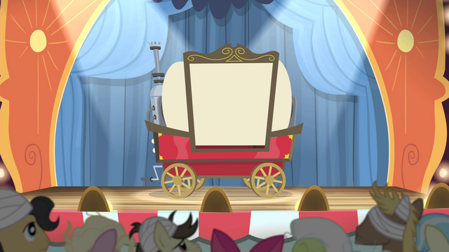 File:The spotlight pointing at a cart S4E20.png