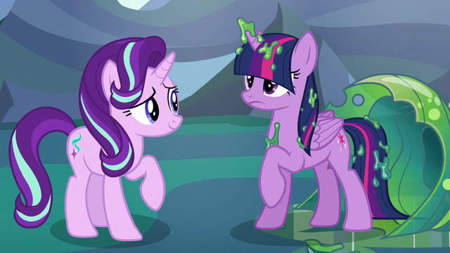 File:Twilight Sparkle rising to her hooves S6E26.png