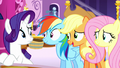 """Applejack """"the opening wasn't perfect"""" S6E9.png"""