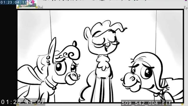 File:EW animatic - Cranky and Matilda's wedding.png