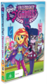 Equestria Girls Friendship Games Region 4 DVD Cover.png